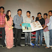 Saguni Audio Launch Event Gallery 2012