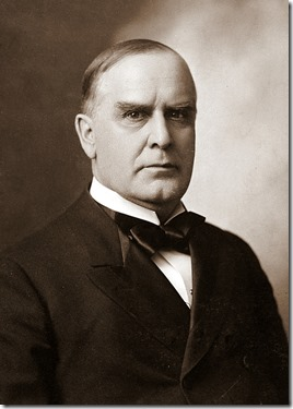 William_McKinley_by_Courtney_Art_Studio,_1896