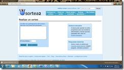 Sorteo 02