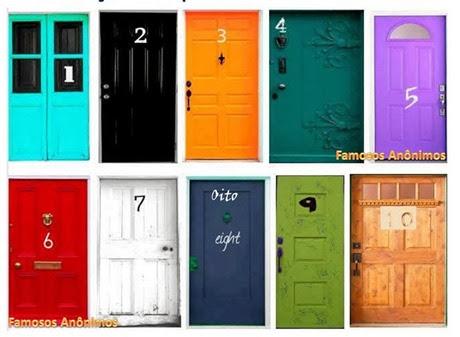 portas1
