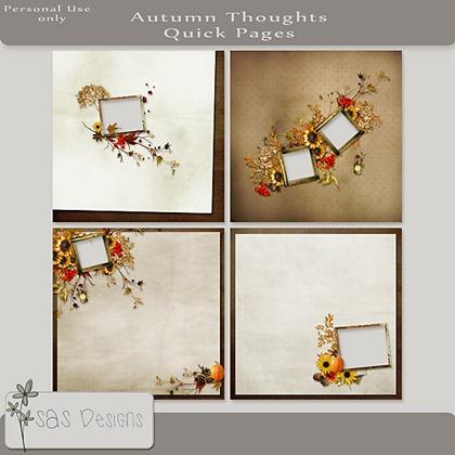 sas_autumnthoughts_qp_pre1