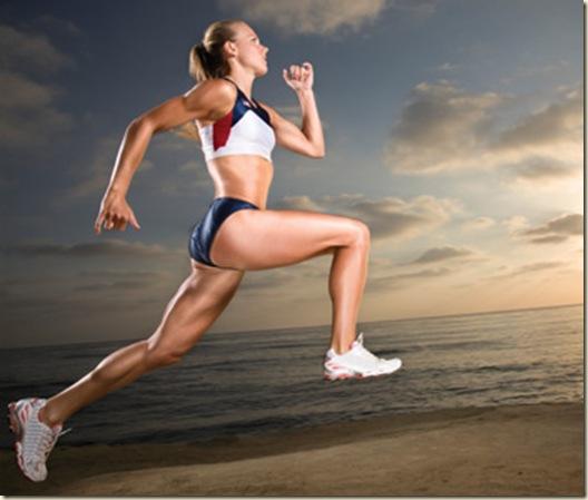 ejercicios para eliminar la celulitis11