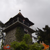 Europe Trip - switzerspace - DSC00921.JPG