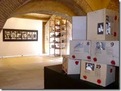 Museo Vostell