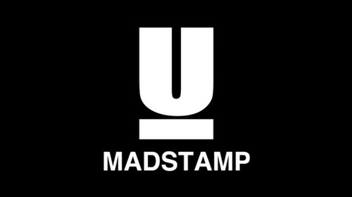 MADSTAMP undercover ios app