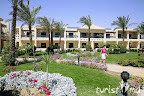 Фото 7 Sunrise Island Garden Resort ex. Maxim Plaza Garden Resort