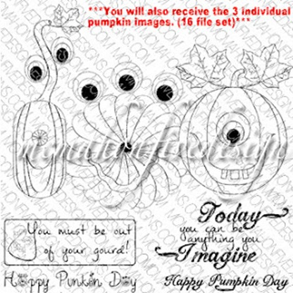 pumpkin_digital_stamp_wm