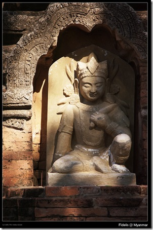 Myanmar118