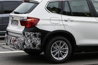 2014-BMW-X3-FL-6