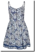 Pepe Jeans Sundress