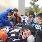 【11'京っこ12月A】092.jpg