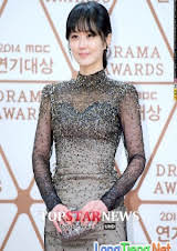 Mbc Drama Awards 2014