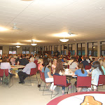 Basketball Banquet 2013_02.JPG