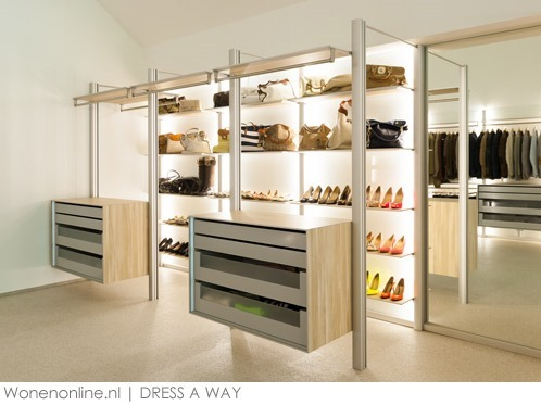 inloopkast-dress-away-interieur-06
