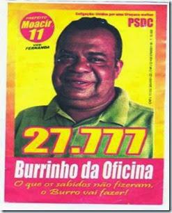 burrinho-da-oficina-294x440