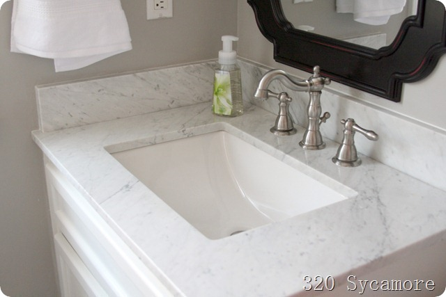 february-2012-master-bathroom-after-[9]