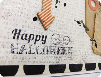 HalloweenCard_WhiffOfJoy_MyMindsEye5