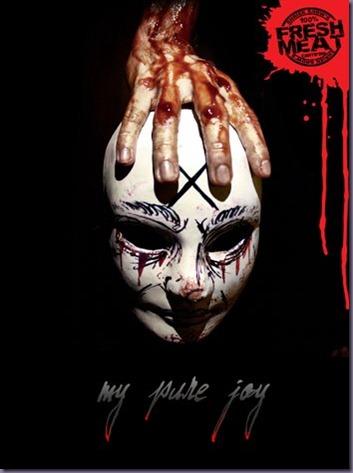 My-Pure-Joy-2011-Movie-Poster
