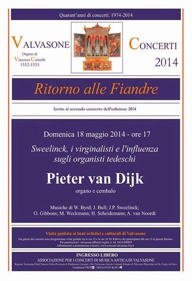 Invito2014persDijk (2)