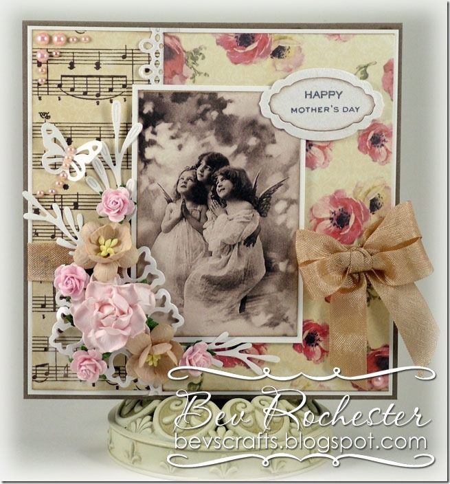 bev-rochester-crealies-gdt-card-1