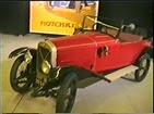 1998.10.05-014 Salmson Type 7 AL7 1929