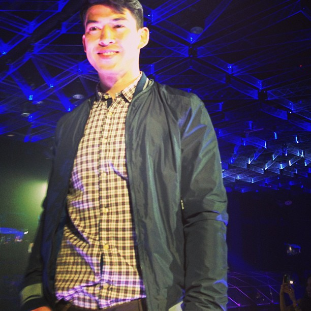 Antony Morato Philippines - Jon Avila (10)