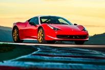 Ferrari-458-Italia-Nikki-Lauda-1