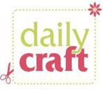 dailycraft