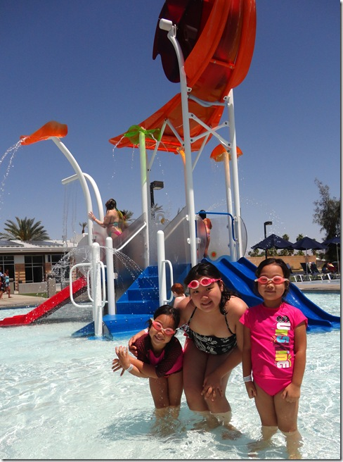 Aquatic Center 030A