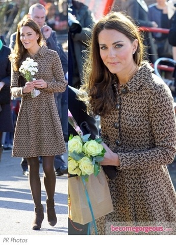 duchess-kate-coat-dress-becomegorgeous