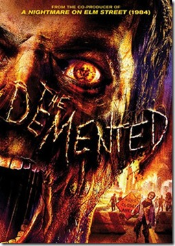 the-demented-dvd