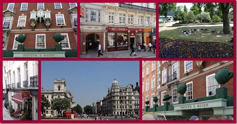 7-Londen2