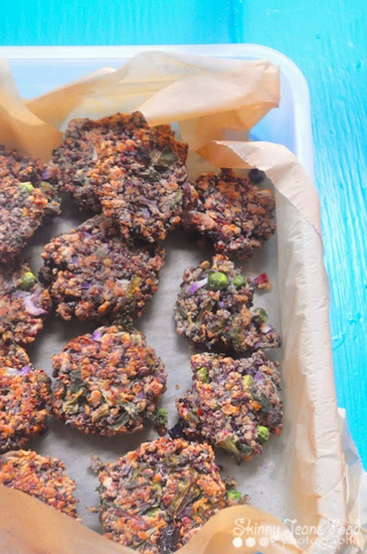 quinoa_cakes3LRSJ