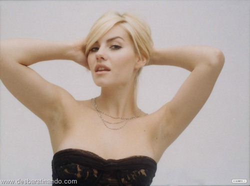 Elisha Cuthbert linda sensual sexy sedutora hot pictures desbaratinando (83)