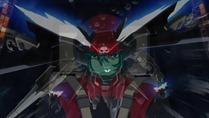 [sage]_Mobile_Suit_Gundam_AGE_-_45_[720p][10bit][38F264AA].mkv_snapshot_14.35_[2012.08.27_20.34.53]