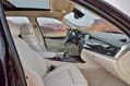 2014-BMW-X5-27