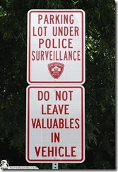 Funny-Signs-Police-19