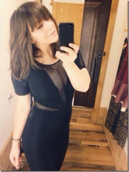 skin-tight-dresses-043