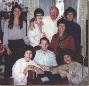 1989 family