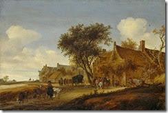 Dorpsherberg_met_reiswagen_Rijksmuseum_SK-A-713.jpeg