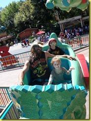 We LOVE Mickey!! 068
