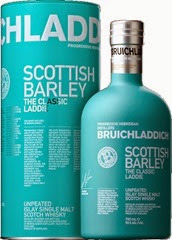 Bruichladdich-Scottish-Barley-The-Classic-Laddie-0-7l-50-.5940a