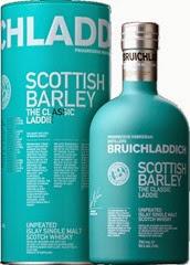 Bruichladdich-Scottish-Barley-The-Classic-Laddie-0-7l-50-.5940a