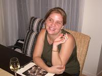 Jaimee - A Casual Hello.jpg