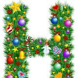 stock-vector-letter-h-christmas-tree-decoration-alphabet-7021198.jpg