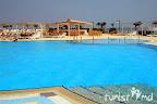 Фото 9 SolYMar Riva Club ex. Raouf Hotel