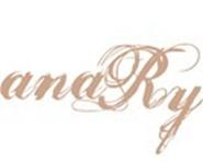 anaRy-handwri