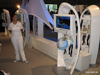 gamescom 084.jpg