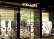 12 marcas famosas de roupas e acessórios que chegam ao Brasil em 2012.