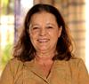 olivia - Bete Mendes_principal